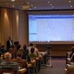 HST Anwendertreffen 2017 Marburg Erfahrungsaustausch und Praxiswissen für die Wasserwirtschaft! 14