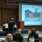 SCADA and KANiO - Future-proof solutions for the operational management 14